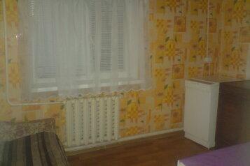 1-комн. квартира, 25 кв.м. на 6 человек, Хлебная, 6\9, Евпатория - Фотография 3