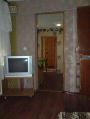 1-комн. квартира, 16 кв.м. на 3 человека, Хлебная, 6\9, Евпатория - Фотография 3