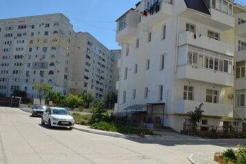 Мини-отель, улица Маячная, 17 на 5 номеров - Фотография 3