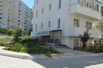 Мини-отель, улица Маячная на 5 номеров - Фотография 4