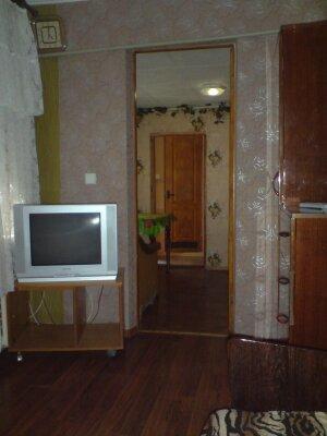 1-комн. квартира, 16 кв.м. на 3 человека, Хлебная, 6\9, Евпатория - Фотография 1