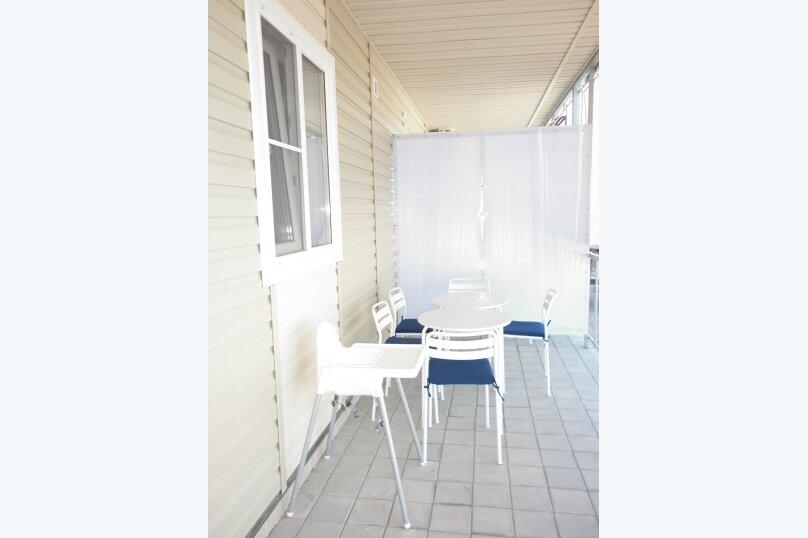 Отдельная комната, Лесная, 25, Должанская - Фотография 6