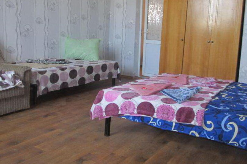 Вместимость от 2х до 6 человек, Казачья, бухта, Севастополь - Фотография 3