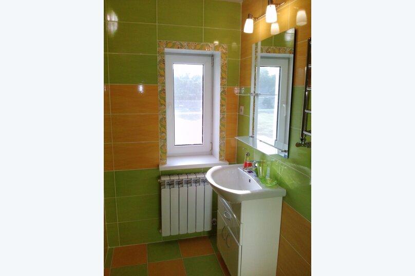 Lime (лимонный), улица Ефремова, 23Б, Севастополь - Фотография 3