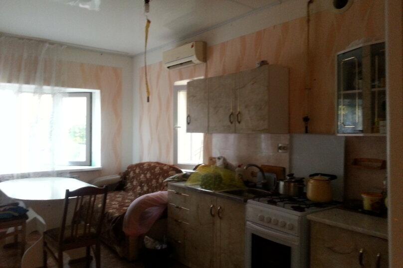 """Гостевой дом """"На Морской 2/2"""", Морская улица, 2/2 на 11 комнат - Фотография 44"""