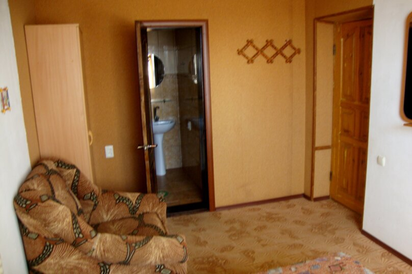"""Гостевой дом """"Божья Коровка"""", Юго-Западная, 58 на 14 комнат - Фотография 130"""