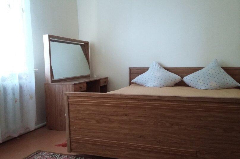 Дом частный сектор на 7 человек, 2 спальни, улица Джихана Челеби, 30, Кореиз - Фотография 6