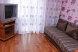 3-комн. квартира, 70 кв.м. на 6 человек, Театральная улица, Ленинский округ, Калуга - Фотография 6