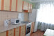 3-комн. квартира, 70 кв.м. на 6 человек, Театральная улица, Ленинский округ, Калуга - Фотография 10