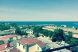 1-комн. квартира, 50 кв.м. на 3 человека, Крепостной переулок, Севастополь - Фотография 6