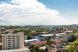 1-комн. квартира, 50 кв.м. на 3 человека, Крепостной переулок, Севастополь - Фотография 7