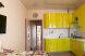 1-комн. квартира, 50 кв.м. на 3 человека, Крепостной переулок, Севастополь - Фотография 1