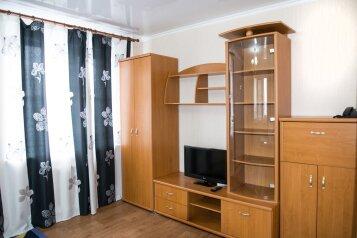 1-комн. квартира, 35 кв.м. на 2 человека, улица Циолковского, 33, Ленинский округ, Калуга - Фотография 1