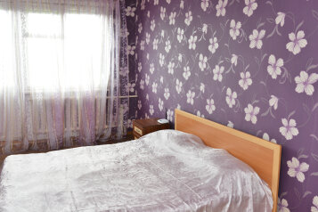 1-комн. квартира, 33 кв.м. на 2 человека, улица Ленина, 56, Московский округ, Калуга - Фотография 1