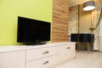 1-комн. квартира, 39 кв.м. на 3 человека, Московская улица, Московский округ, Калуга - Фотография 3