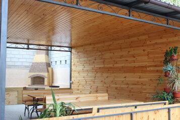 Гостевой дом, Богданова , 5А на 7 номеров - Фотография 1