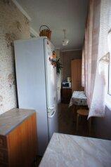 2-комн. квартира, 47 кв.м. на 4 человека, улица Победы, 58, Лазаревское - Фотография 3