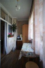 2-комн. квартира, 47 кв.м. на 4 человека, улица Победы, 58, Лазаревское - Фотография 4