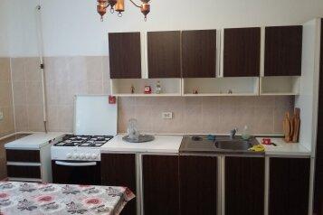 Дом частный сектор на 7 человек, 2 спальни, улица Джихана Челеби, Кореиз - Фотография 3
