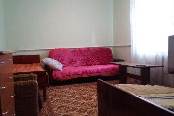 Дом частный сектор на 6 человек, 2 спальни, улица Джихана Челеби, Кореиз - Фотография 3