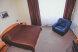 Стандартный двухместный:  Номер, Стандарт, 3-местный (2 основных + 1 доп), 1-комнатный - Фотография 7
