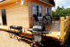 Дом на озере Селигер, 45 кв.м. на 6 человек, 2 спальни, д Могилево,  2, Осташков - Фотография 5