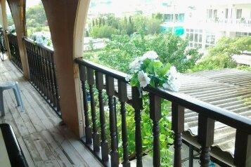 Гостевой дом, улица Кофеваров, 9 на 15 номеров - Фотография 4