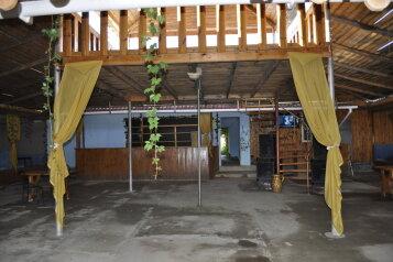 База Отдыха, Веселовская бухта, 6 на 5 номеров - Фотография 1