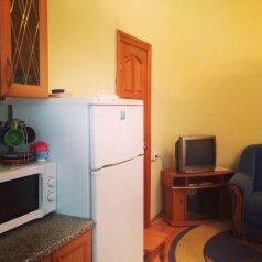 1-комн. квартира, 25 кв.м. на 4 человека, Екатерининская улица, Ялта - Фотография 3