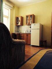 1-комн. квартира, 25 кв.м. на 4 человека, Екатерининская улица, Ялта - Фотография 4