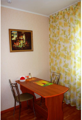 1-комн. квартира, 40 кв.м. на 4 человека, проспект Вячеслава Клыкова, 86, Центральный округ, Курск - Фотография 4