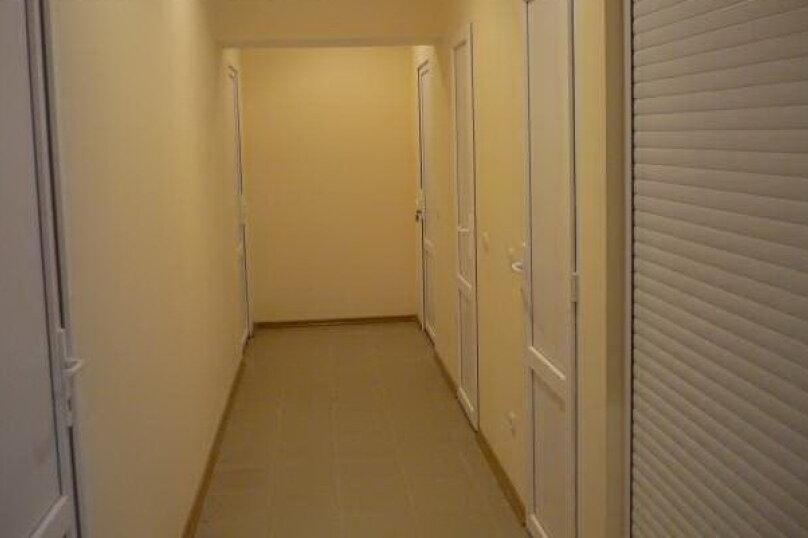 Гостевой дом, Строительная улица, 85 на 5 комнат - Фотография 3