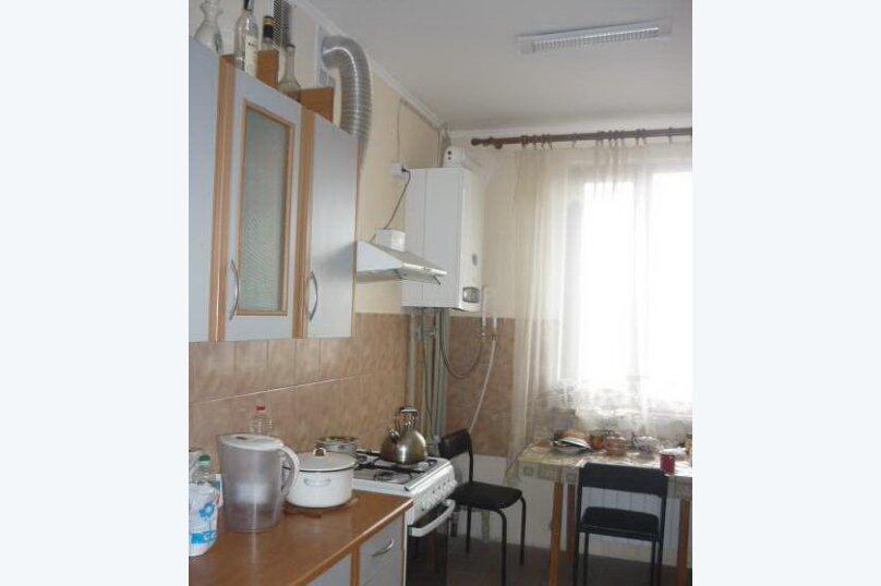 Гостевой дом, Строительная улица, 85 на 5 комнат - Фотография 8