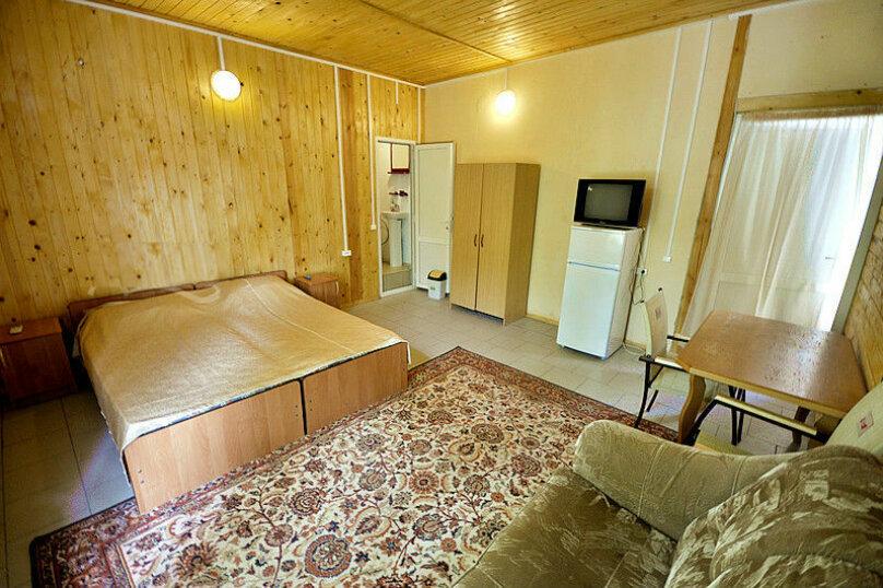 Полулюкс 2 этаж, Красивая улица, 29, Геленджик - Фотография 2