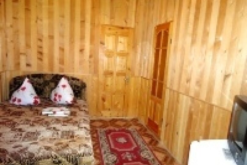 Стандартный двухместный номер с 1 кроватью, Микрорайон Юго-западный , 9, Судак - Фотография 4