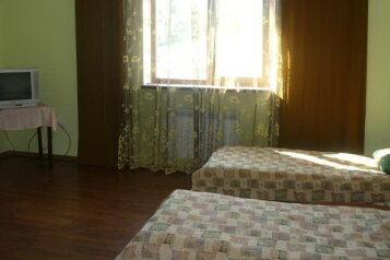 Гостевой дом, Строительная улица, 85 на 5 комнат - Фотография 1