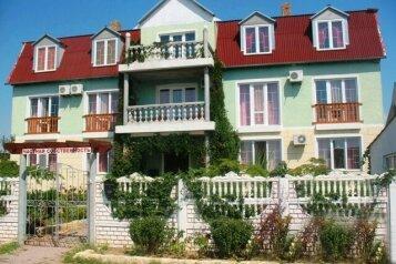 Частное домовладение, аллея Дружбы на 15 номеров - Фотография 1