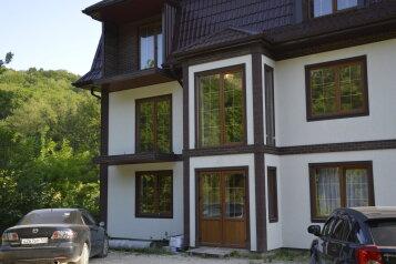 Гостевой дом, улица Черноморье на 9 номеров - Фотография 1