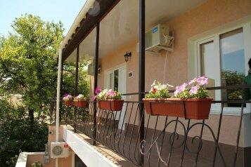 Гостевой дом  , улица дёмышева, 73 на 8 номеров - Фотография 4