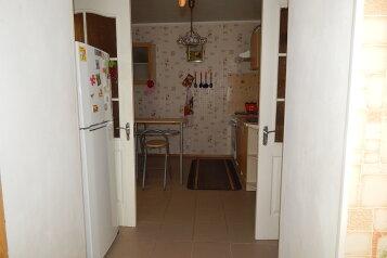 2-х комнатный домик на земле, 50 кв.м. на 5 человек, 2 спальни, улица Вити Коробкова, 24, Евпатория - Фотография 4
