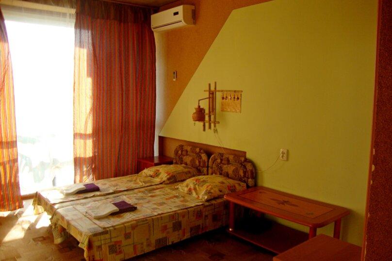 """Гостевой дом """"Божья Коровка"""", Юго-Западная, 58 на 14 комнат - Фотография 117"""