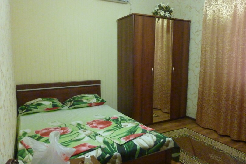 """Гостевой дом """"Изумруд"""", Высотная улица, 3 на 20 комнат - Фотография 61"""