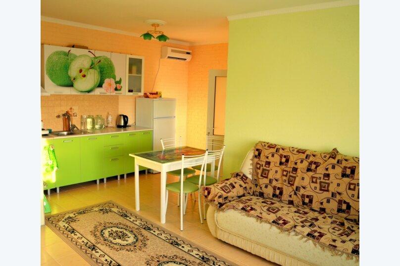 Отдельная комната, Береговая улица, 15, Заозерное - Фотография 1