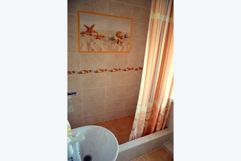 Отдельная комната, Береговая улица, 15, Заозерное - Фотография 2