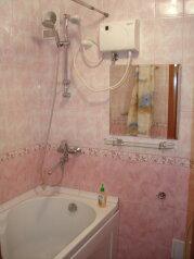 1-комн. квартира, 40 кв.м. на 3 человека, улица Ленина, 53, Центральный округ, Хабаровск - Фотография 3