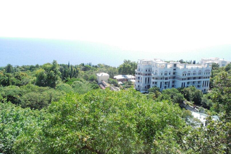 Уютный коттедж, 90 кв.м. на 6 человек, 3 спальни, Севастопольский переулок, 5, Ливадия, Ялта - Фотография 33