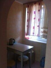 2-комн. квартира, 40 кв.м. на 5 человек, Д.Ульянова, Евпатория - Фотография 2