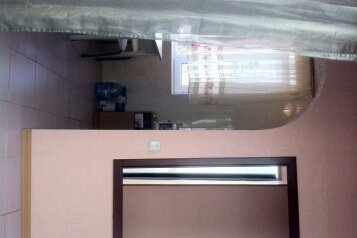 2-комн. квартира, 40 кв.м. на 5 человек, Д.Ульянова, Евпатория - Фотография 4