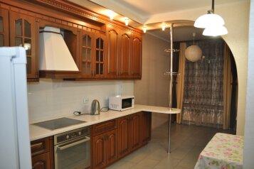 1-комн. квартира, 43 кв.м. на 2 человека, Светлая улица, 29, Ханты-Мансийск - Фотография 4