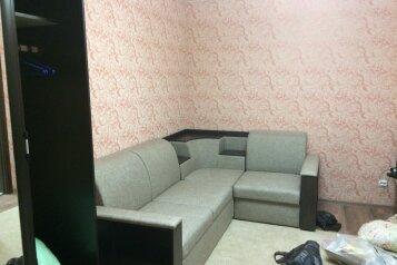 1-комн. квартира, 43 кв.м. на 2 человека, улица Энгельса, 60, Ханты-Мансийск - Фотография 1